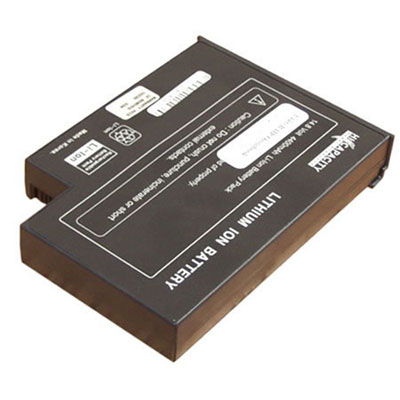 Laptop Battery for Acer Aspire 1300