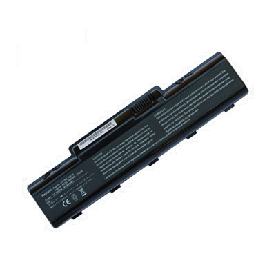 Laptop Battery for Acer Aspire 4935