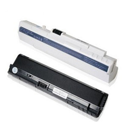 Laptop Battery for Acer UM08A73