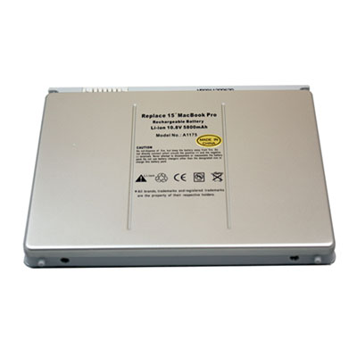 Laptop Battery for Apple A1175