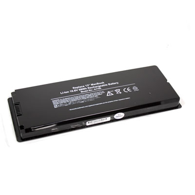 Laptop Battery for Apple MacBook Pro 13 inch