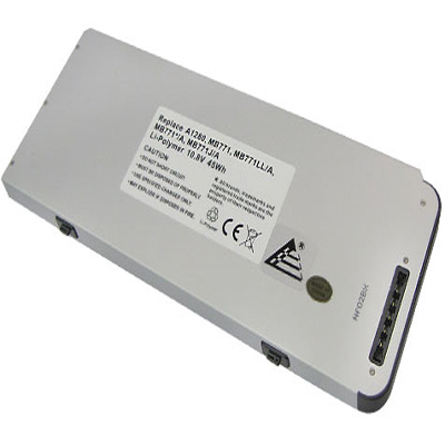 Laptop Battery for Apple A1280