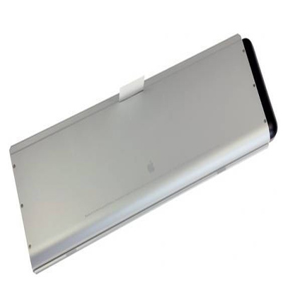 Laptop Battery for Apple A1281