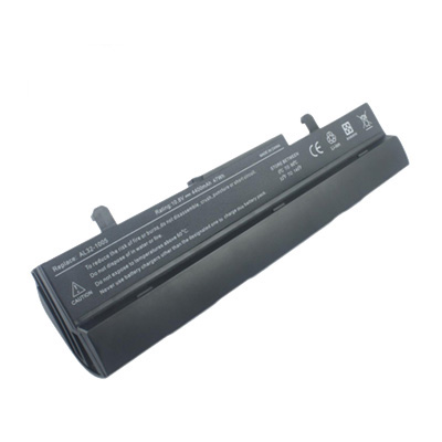 Laptop Battery for Asus EEE PC 1101HGO