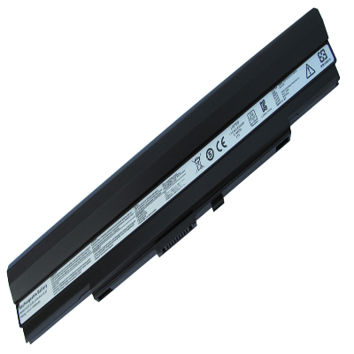 Laptop Battery for Asus UL50