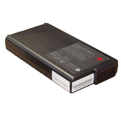 Laptop Battery for Compaq Presario 1800