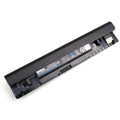 Laptop Battery for Dell Inspiron 1464