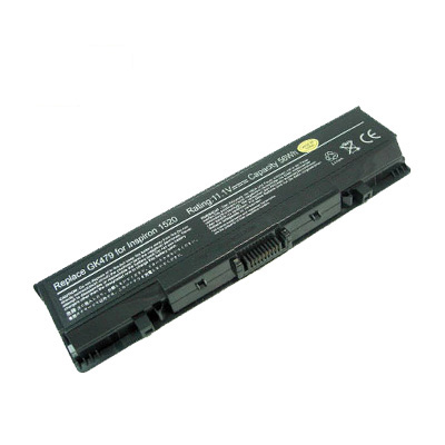 Laptop Battery for Dell FK890