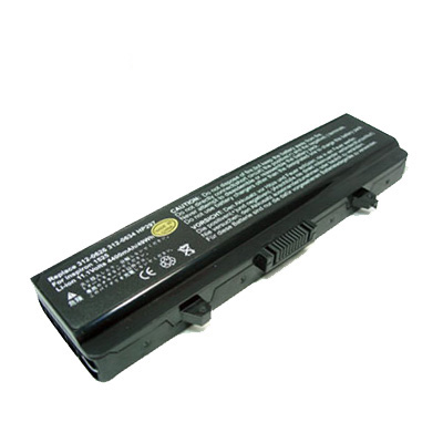 Laptop Battery for Dell HP297