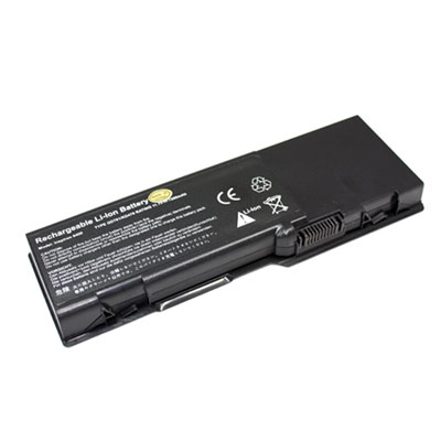 Laptop Battery for Dell Inspiron 1501