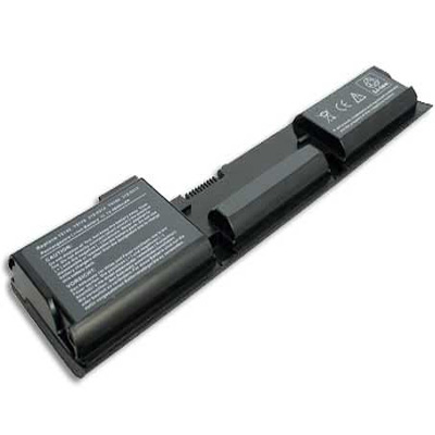 Laptop Battery for Dell Latitude D410