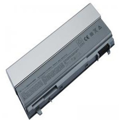 Laptop Battery for Dell Latitude E6500