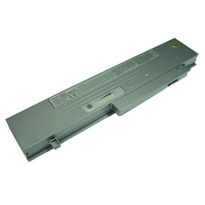 Laptop Battery for Dell Latitude X200