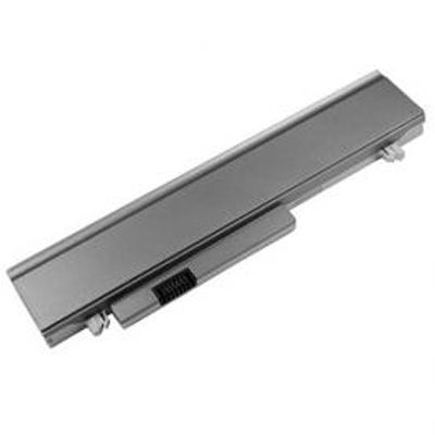 Laptop Battery for Dell Latitude X300