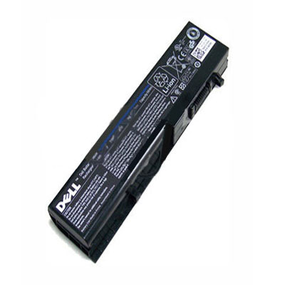 Laptop Battery for Dell Studio 1435