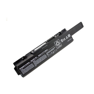 Laptop Battery for Dell Studio 1536