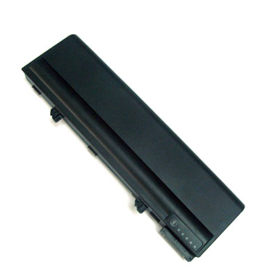 Laptop Battery for Dell XPS M1210