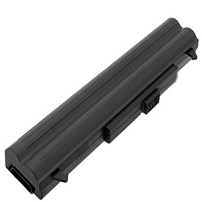 Laptop Battery for HP 366114-001