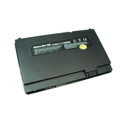 Laptop Battery for HP Mini 1100