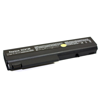Laptop Battery for HP Compaq Business Notebook 6710B