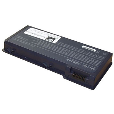 Laptop Battery for HP F2024B