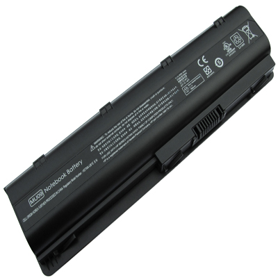 Laptop Battery for HP Pavilion DM4