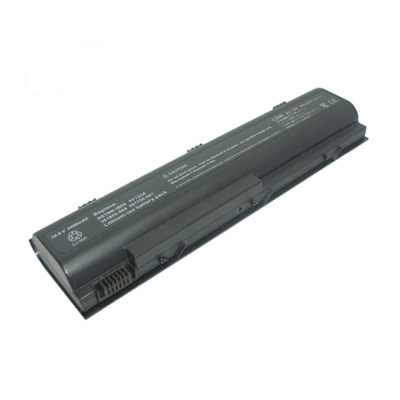 Laptop Battery for HP Pavilion DV5000