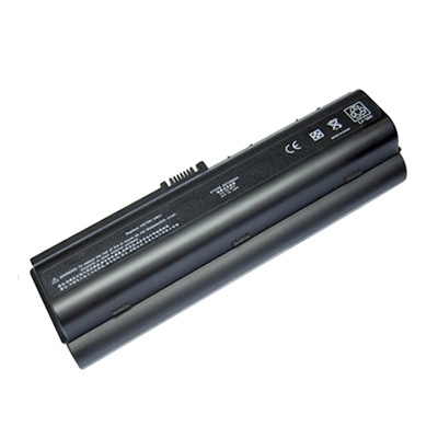Laptop Battery for HP Pavilion DV6000