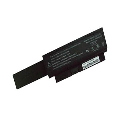 Laptop Battery for HP Probook 4310S