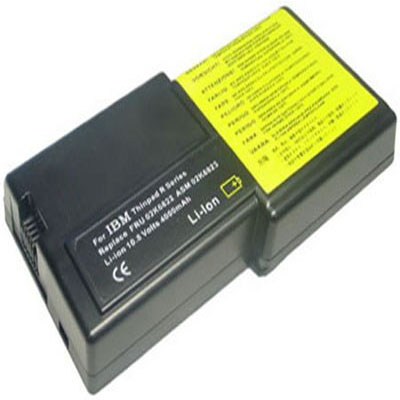 Laptop Battery for IBM ThinkPad R31