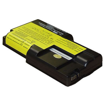 Laptop Battery for IBM 02K6620