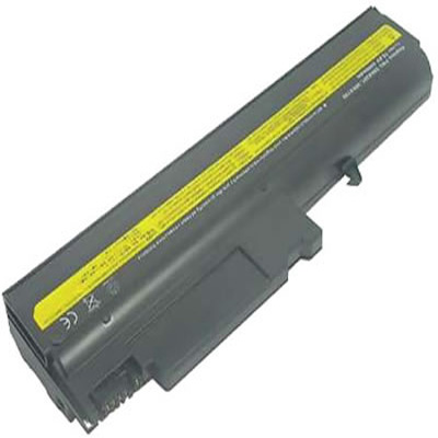 Laptop Battery for IBM ThinkPad T42