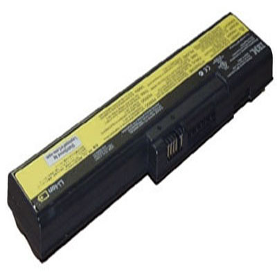 Laptop Battery for IBM ThinkPad X32