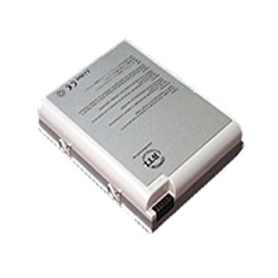 Laptop Battery for SAMSUNG P10 SERIES