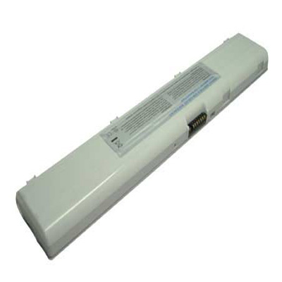 Laptop Battery for SAMSUNG P30 SERIES