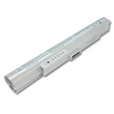 Laptop Battery for SAMSUNG Q30 SERIES