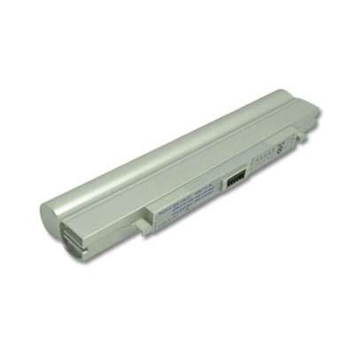 Laptop Battery for SAMSUNG X05 SERIES