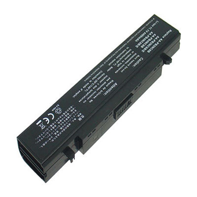 Laptop Battery for SAMSUNG X60 SERIES