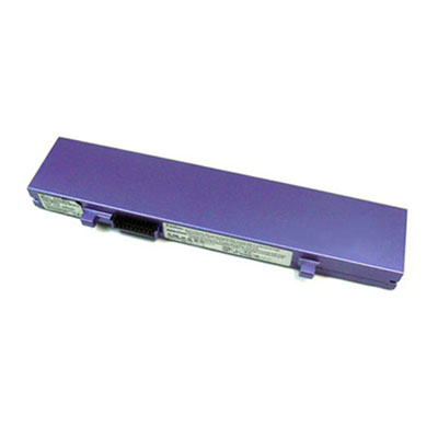 Laptop Battery for SONY PCGA-BP2R