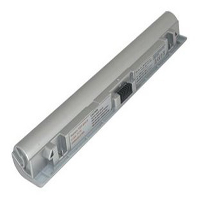 Laptop Battery for SONY VGP-BPS18
