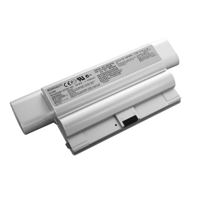 Laptop Battery for SONY VAIO VGN-FZ21Z