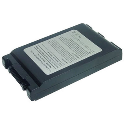 Laptop Battery for TOSHIBA PA3176U-2BRS