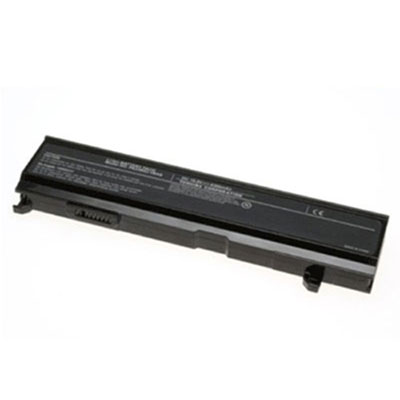 Laptop Battery for TOSHIBA SATELLITE A100