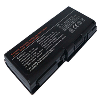Laptop Battery for TOSHIBA SATELLITE P505